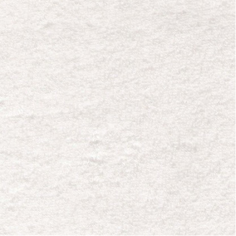 Froté prostěradlo jednolůžko 90x200 bílé