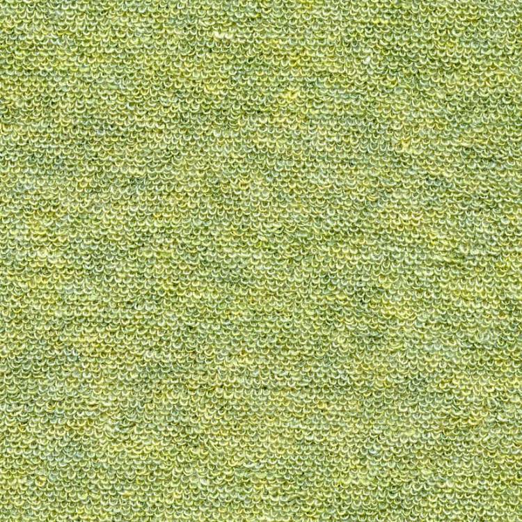 Froté melír olivový FILIZ