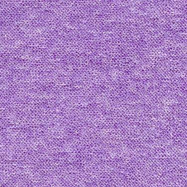 Froté melír fialkový LILA