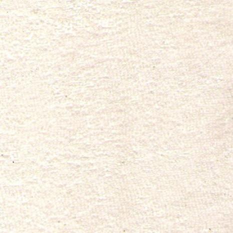 Froté prostěradlo dvoulůžko 180x200 natur