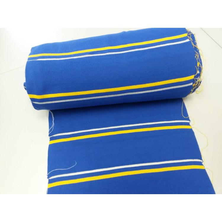 Límeček olymp modrý 175 s žlutým proužkem (balení po 10ks)