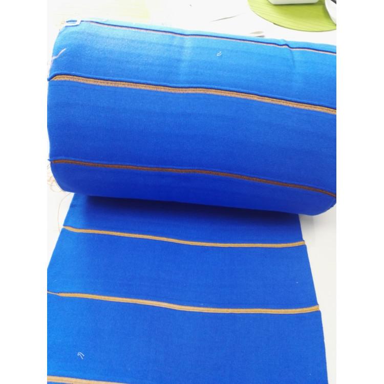 Límeček král.modrý 71 (balení po 10ks)