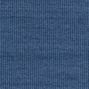 Patent žebro ocel.modrý 145