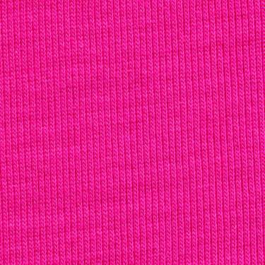Patent žebro tm.růžový 172 (48cm)
