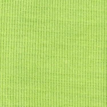 Patent žebro svěže zelený 26315 (48cm)