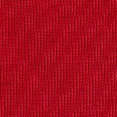 Patent žebro tm.červený 350 (48cm)