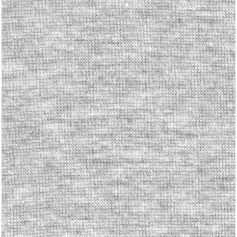 Patent hladký sv.šedé melé 5%