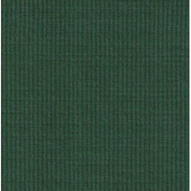 Patent žebro lahv.zelený 56