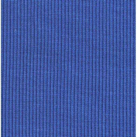 Patent žebro král.modrý 71