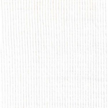 Patent žebro bílý