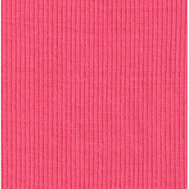 Patent žebro korálově růžový 0103722