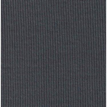 Patent žebro tm.šedý DMN09 (48cm)
