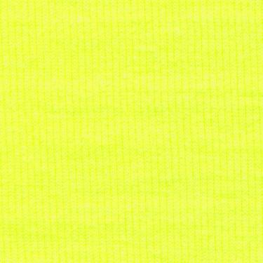 Patent žebro fluo žlutý (48cm)