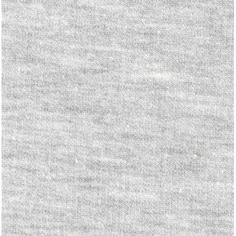 Výplněk elastický sv.šedé melé 5%