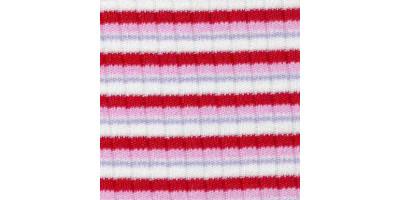 881ff6687e60 Žebrové úplety bavlna