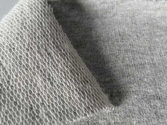9dc9697869ff ... Jednolíc 100% bavlna  Jednolíc elastický  Oboulíc  Teplákovina výplněk  ...